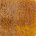 Rust Completely 034