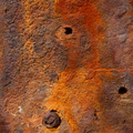 Rust Completely 037