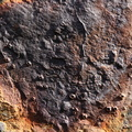 Rust Completely 040