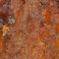 Rust Completely 054
