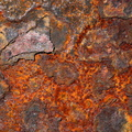 Rust Completely 057