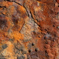 Rust Completely 061
