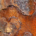 Rust Completely 066