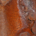 Rust Completely 067