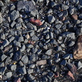 Sea Pebble 039