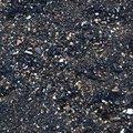 Sea Pebble 040