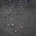 Tyre Tracks 031
