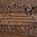 Tyre Tracks 016