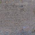 Tyre Tracks 021