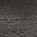 Tyre Tracks 026