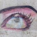 Graffiti 023