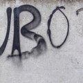 Graffiti 026