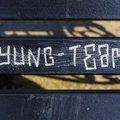 Graffiti 036