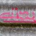 Graffiti 037