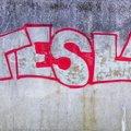 Graffiti 038