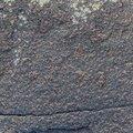 Rock Stone 097