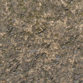 Rock Stone 093