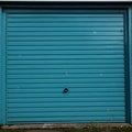 Door Metal 012