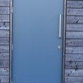 Door Metal 004