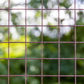 Fence Metal 001