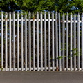 Fence Metal 015
