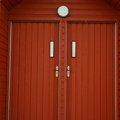Door Wooden 009
