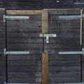 Door Wooden 003