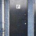 Door Wooden 004