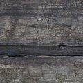 Wood Burned 008