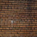 Bricks Modern 006