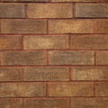 Bricks Modern 008