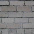 Bricks Modern 009