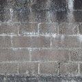 Bricks Modern 012
