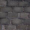 Bricks Modern 013