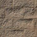 Bricks Modern 014
