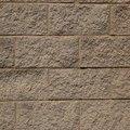 Bricks Modern 015