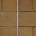 Bricks Modern 016