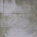 Bricks Modern 019