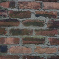 Bricks Modern 020