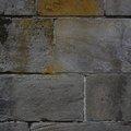 Bricks Modern 021