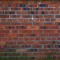 Bricks Modern 022