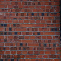 Bricks Modern 024