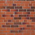 Bricks Modern 003