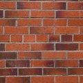 Bricks Modern 004
