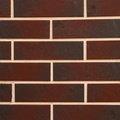 Bricks Modern 005