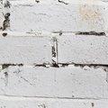Bricks Modern 033