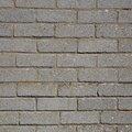 Bricks Modern 036