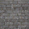 Bricks Modern 037