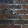 Bricks Modern 038