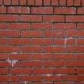 Bricks Modern 025